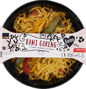 BamiGoreng