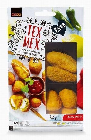Karma Tex Mex