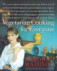 <b>Vegetarian Cooking for Everyone</b> <i>by Deborah Madison</i>