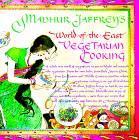 <b>Madhur Jaffrey